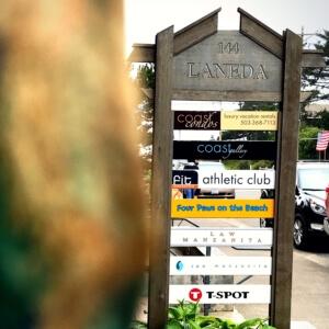 Business Insurance Huntingdon Valley, PA