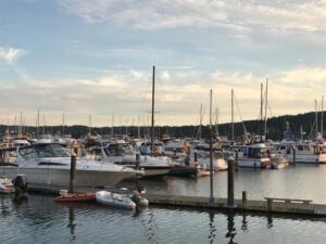 Boat Insurance Huntingdon Valley Pennsylvania