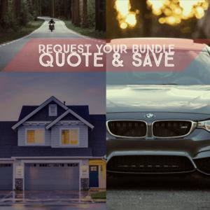 Insurance Quotes Huntingdon valley, PA