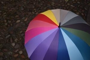 Personal Umbrella Insurance Huntingdon Valley, Pennsylvania