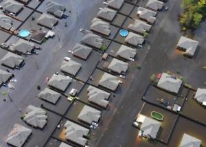 Flood Insurance Huntingdon Valley, PA