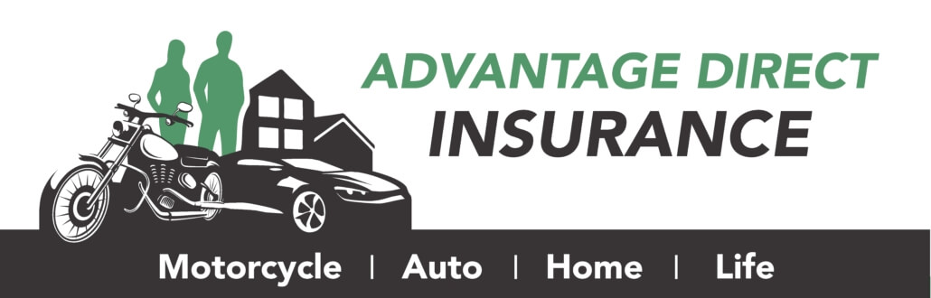 Advantage Direct Insurance